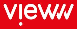 Viewww, création de site web avec le CMS Wordpress