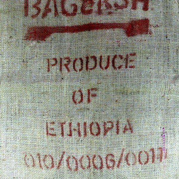 ethiopie-sac