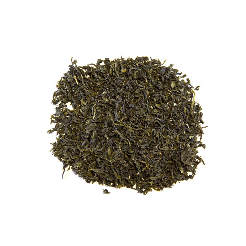 darjeeling-vert