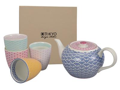 tokyo-theiere