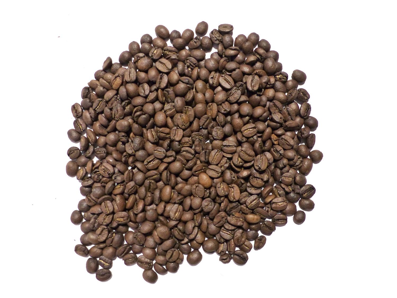 cafe-bresil