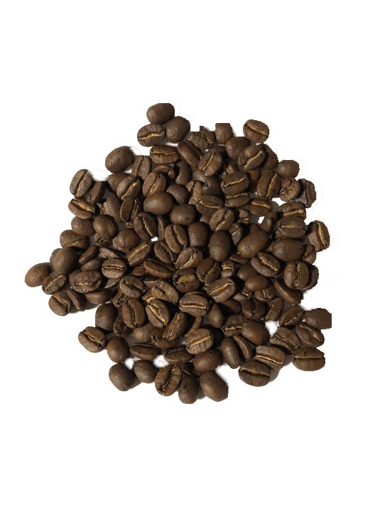 Café Papouasie NG